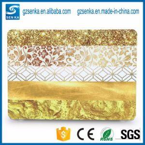 Blingbling PC Shell Cover for MacBook PRO15.4 pictures & photos