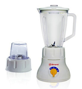 Electric Super Mixer Blender Grinder for Home pictures & photos