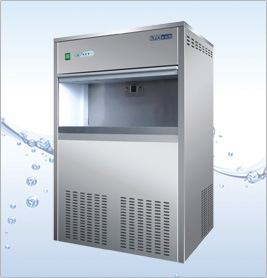 Snow Ice Maker with Full Models From 20-500kg to Choose pictures & photos