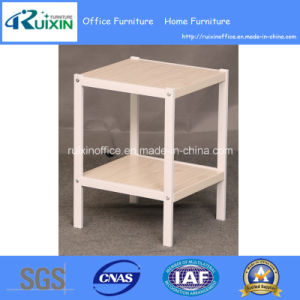 Popular Wooden Home Furniture (RX-S3080)