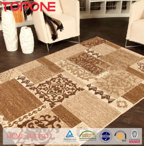 Useful Home Decorative Floor Carpet (T104) pictures & photos