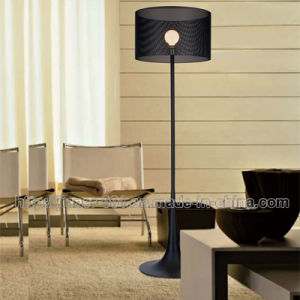 Very Fashion Contemporary Project Standing Lamp Light / Floor Lamp Light pictures & photos