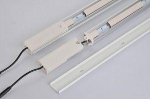 LED Refrigerator Light for Display Case DC12V