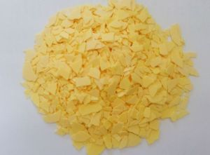 Sodium Sulfade Made Sodium Sulphide pictures & photos