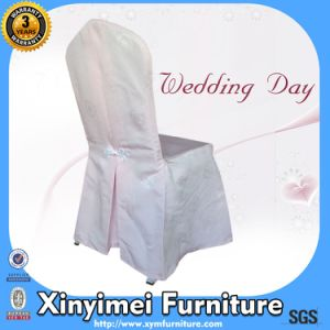 Competitive Price Chair Cover (XY44) pictures & photos