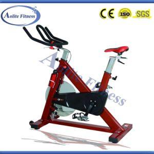 Fitness Bike/Sport Bike/Motorized Exercise Bike pictures & photos