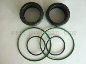 Cooler Kit/ Service Kit for Air Compressor