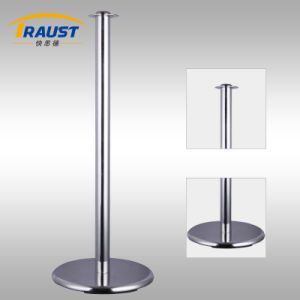 High Quality Queue Stand (RP-35IF Polish) pictures & photos