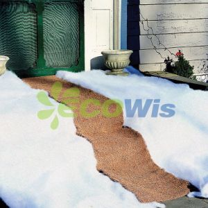 Anti-Slip Snow Carpet China Manufacturer pictures & photos