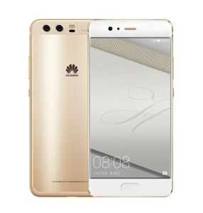 in Stock Original Huawei P9 Plus 128GB 64GB Mobile Phone pictures & photos