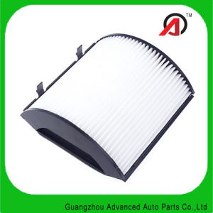 Hot Sale Auto Cabin Filter for Volkswagen (191819638)