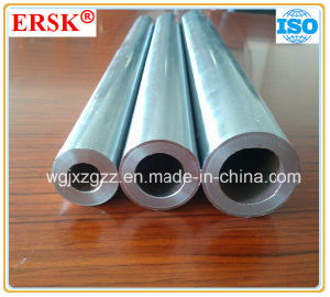 Chromed Coating Hollow Shaft (SP series) pictures & photos