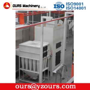 Coating Machine and Electroplating Machine pictures & photos