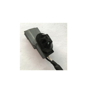 Auto Sensor ABS Sensor for Nissan479101ka0a pictures & photos