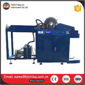 High Speed Cheap Price Cotton Carding Machine pictures & photos