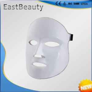 Beauty Mask 470nm 625nm Home or Salon Use Smart LED PDT Therapy pictures & photos