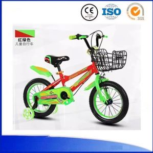 Exercise Children Bicycle Mini Boy Bike pictures & photos