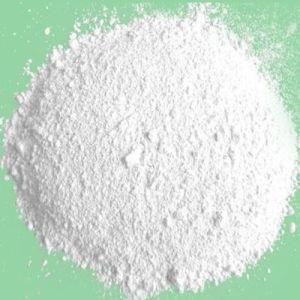 Zinc Oxide 99.7%, Industrial Grade for Cosmetics