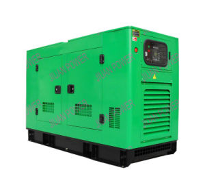 Generator/Generating Set  (CD-P100KVA) pictures & photos