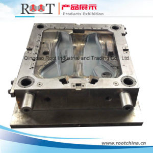 Precision Injection Mold/Mould for Auto Parts pictures & photos