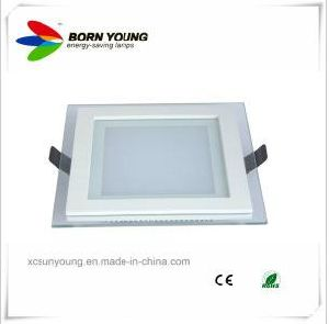 LED Panel Light, LED Down Light, Decorative Light pictures & photos