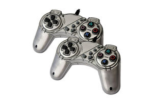 Gamepad for Stk-8062 pictures & photos
