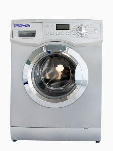 7 Kg Front Loading Washing Machine