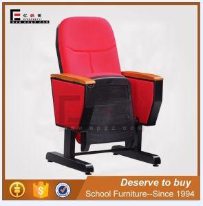 China Folding Auditorium Furniture Theater Chair Auditorium Chair (AC-01) pictures & photos