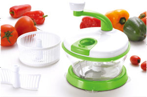 Food Processor, Food Machine, Kitchen Tool pictures & photos