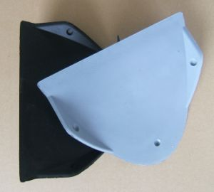 Bowling Accessories Bowling Parts (Front adaptor) pictures & photos