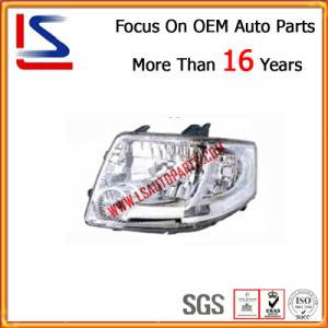 Auto Spare Parts - Headlight for Suzuki Apv 2010 (LS-SL-085) pictures & photos