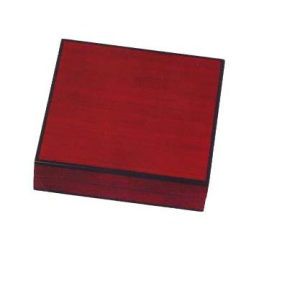 Wood Storage Box, Coin Gift Box, Jewelry Case, Watch Pack Box (Lrj28) pictures & photos