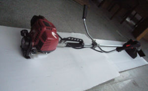 Orginal Gx35 Brush Cutter