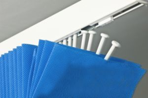 Rapid Refresh Privacy Hospital Disposable Curtains pictures & photos