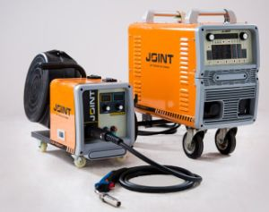 Inverter 315A MIG Welding Machine