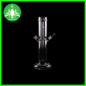 Smoking Glass Hookahs Shisha Hookah MP6 Lavoo Hookah pictures & photos