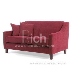 New Simple Design Leisure Sofa for Living Room pictures & photos