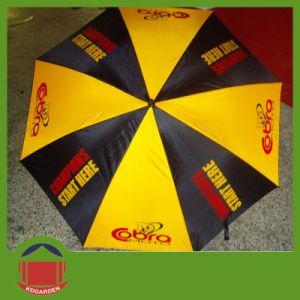 Outdoor Beach Waterproof Golf Umbrella pictures & photos