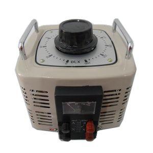 Single Phase Tdgc Voltage Regulator pictures & photos