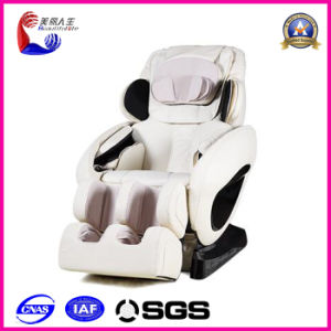 Cheap Massage Chair, Massage Chair Price, Foot Massage Chair