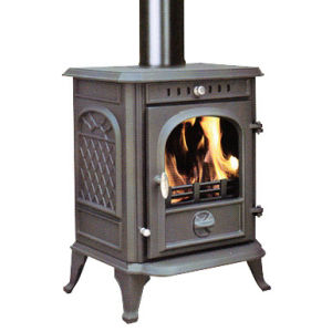 Heater (FIPA070) / Cooker. Cast Iron Stove pictures & photos