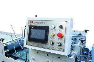Xcs-1100PC Efficiency Lock Bottom Folder Gluer pictures & photos