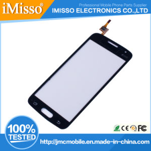 Mobile Phone Touch Screen Display Assembly for Samsung Galaxy Xcover G388