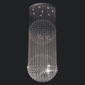 2011 Modern Ceiling Lamp (AQ-9261) pictures & photos