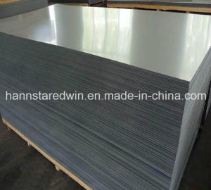 Gi/Galvanized Steel Coil/Steel Sheet pictures & photos