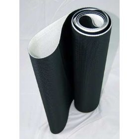 Light Weight PVC PU Belt for Food, Treadmill, Logestics Cmax-Sel pictures & photos