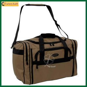 Wholesale Promotional Sport Travel Duffel Bag (TP-TLB032) pictures & photos