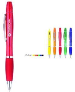 Highlighter Pen, Promotional Pen, Ballpen, Ballpoint Pen pictures & photos