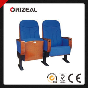 Orizeal Auditorium Theater Seating (OZ-AD-101) pictures & photos