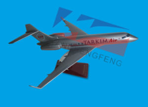 Tarkim Air Plane Model pictures & photos